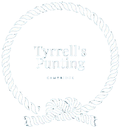Tyrrell's Punting Company
